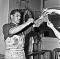 Abattoirs CNRZ 1960 Cliché Jean Joseph Weber-18.jpg