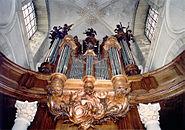 Abb-mondaye-orgue