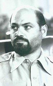 Abbas Duzduzani