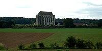 Abbaye St Martin au bois 1.jpg