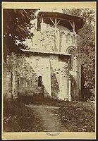 Abbaye de La Sauve-Majeure - J-A Brutails - Université Bordeaux Montaigne - 0563.jpg
