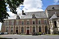 Abbaye de Saint-Michel en Thiérache ext 02.JPG