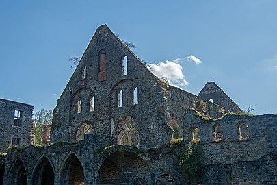 Abbaye de Villers (Villers Abbey) 05.jpg