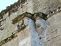Abbaye de l'Île-Chauvet 03.JPG