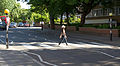 Abbey Road Crossing (5820585733).jpg