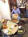 Abdul Hamid Kebab Stall - Colootola VIII.jpg