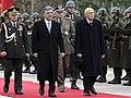 Abdullah Gul and Giorgio Napolitano 1.jpg