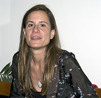 Abedi Isabel kinderbuchautorin floersheim main 290607.jpg