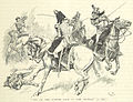 Abercromby fights the dragoons.jpg