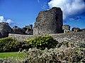 Aberystwyth - panoramio (22).jpg