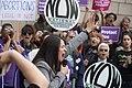 Abortion--ban-rally-13 (47968223287).jpg