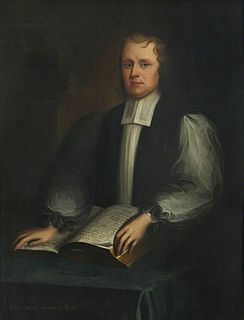 John Sharp (bishop) Archbishop of York