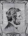 Abraham Lincoln before 1860 (1860) (14762896392).jpg