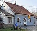 Absberg Kellergasse 105.jpg
