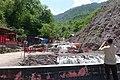 Abshar Cafe, restaurant in waterfall.jpg