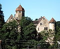 Abtsgmuend Schloss Laubach.jpg