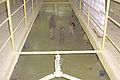 Abu Ghraib 72.jpg