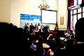 Abugattás y expresidente Toledo en reunión de prensa (6920808803).jpg