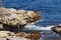 Acadia 2012 08 22 0383 (7958504462).jpg