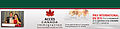 Acces Canada.jpg