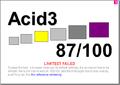 Acid3 konqueror-4.2.2.png