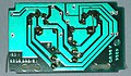 Acorn Econet socket box circuit board (back).jpg