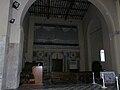 Acquapendente-basilica san sepolcro-organo.jpg