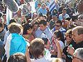 Acto Colón Lacalle Jr y gente.jpg