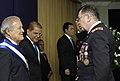 Acto oficial Traspaso de mando Presidencial 34.jpg