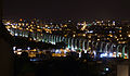 Acueductos Ciudad de Querétaro.jpg