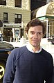 Adam Brody (26780367806) (cropped1).jpg
