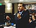 Adam Hasner debates his Tenant Flag Bill.jpg