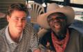 Adam Knight & Rover Thomas Warmun 1995.tiff