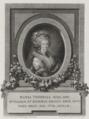 Adam after Kreutzinger - Maria Theresa, Holy Roman Empress.png