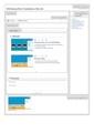 Addin-Mooc-Css-Overview.pdf