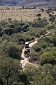 Addo Elephant Park, Eastern Cape (6253196272).jpg