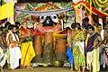 Adhara pana for Lord Jagannath.jpg