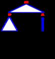 Aditz-izena 1.png