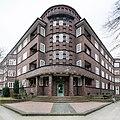 Adlerstraße 19 (Hamburg-Barmbek-Nord).2.21756.ajb.jpg
