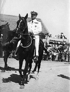 Richard Webb (Royal Navy officer) Royal Navy admiral