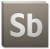 Adobe Soundbooth CS5 icon.png