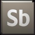 Adobe Soundbooth CS5 icon.png