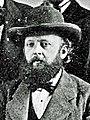 Adolf Baeyer LMU 1877 retouched.jpg