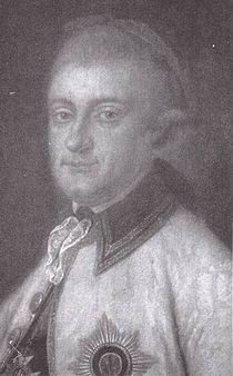 Adolf Friedrich IV, Duke of Mecklenburg-Strelitz.jpg