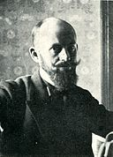 Adolf Kamienobrodzki (1871—1946).jpg