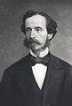 Adolfo Ibáñez Gutiérrez.jpg