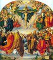 Adoração da Santíssima Trindade.jpg