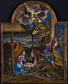 Adoration (1570) 2 El Greco.jpg