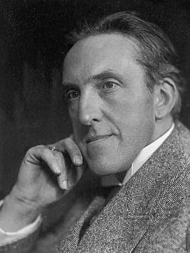 Adriaan van der Horst (1927)