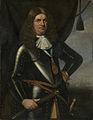 Adriaen Banckert (ca 1620-84). Luitenant-admiraal van Zeeland Rijksmuseum SK-A-1644.jpeg